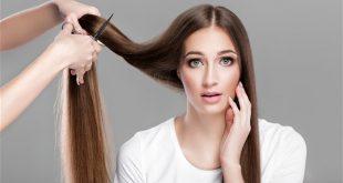 تفسير حلم تمشيط الشعر للحامل , رؤية حلم تمشيط الشعر للمراءة الحامل