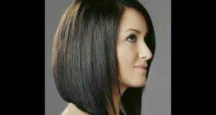 بالصور اجمل قصات الشعر للبنات , احدث ستايلات قص الشعر للبنات 8543 12 310x165