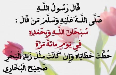 بالصور خلفيات اسلاميه للواتس , اجدد اشكال صور لخلفيات دينية واسلامية للواتس اب 8547