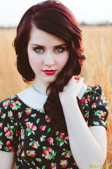 صور صور بنات امامير , احلى صور لاجمل بنات