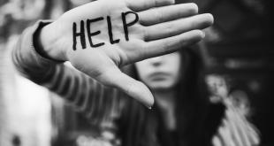 بالصور كيف تعرف انك مريض نفسي , المرض النفسي والتاكد من وجوده 8567 1 310x165