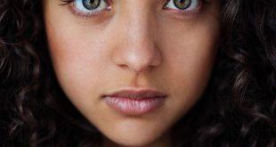 بالصور صور جميلات نساء , صور مختلفة عن احلى نساء العالم 8570 8 310x165