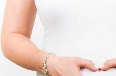 صور سائل ابيض لزج يخرج من المهبل , ما هو السائل الابيض الناتج عن التهاب المهبل