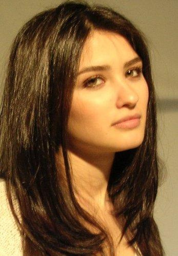 صور صور جميلات تركية , صور جميلة لفتيات من تركيا