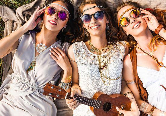 بالصور صور فتيات صديقات , اجدد تصميمات صور عن الصديقات الفتيات 8601 2