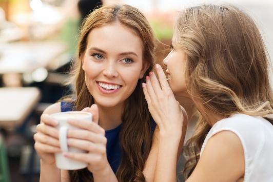 بالصور صور فتيات صديقات , اجدد تصميمات صور عن الصديقات الفتيات 8601 4