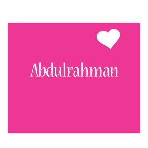 بالصور صور اسم عبدالرحمن , اجدد صور لاسم عبد الرحمن 8609 7