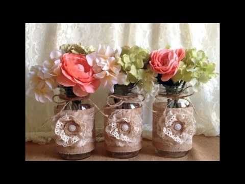 بالصور فازات ورد طبيعي , اشكال مختلفة من فازات الورد الكلاسيك والمودرن 8627 2