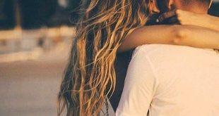 بالصور صور رومانسية رائعه , اروع صور رقيقة ورومانسية جميلة 8651 12 310x165