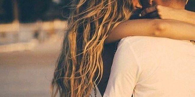 صور صور رومانسية رائعه , اروع صور رقيقة ورومانسية جميلة