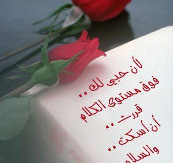 صورة ورود رومانسية مكتوب عليها , مجموعة من الاشكال الرقيقة من الازهار الرائعة 8694 10 350x330