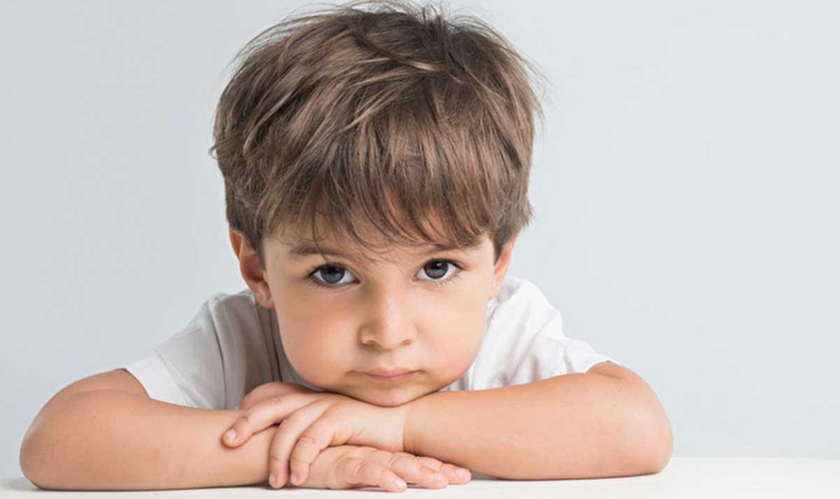 صور تاخر الكلام عند الاطفال اسبابه وعلاجه , اسباب وعلاج مشاكل تاخر الكلام لدى الاطفال