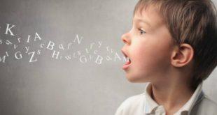 تاخر الكلام عند الاطفال اسبابه وعلاجه , اسباب وعلاج مشاكل تاخر الكلام لدى الاطفال