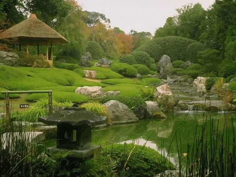 بالصور المناظر الطبيعية الخلابة , اروع مناظر خلقتها الطبيعة الخلابة 8748 1