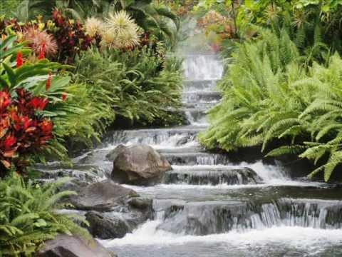بالصور المناظر الطبيعية الخلابة , اروع مناظر خلقتها الطبيعة الخلابة 8748 10