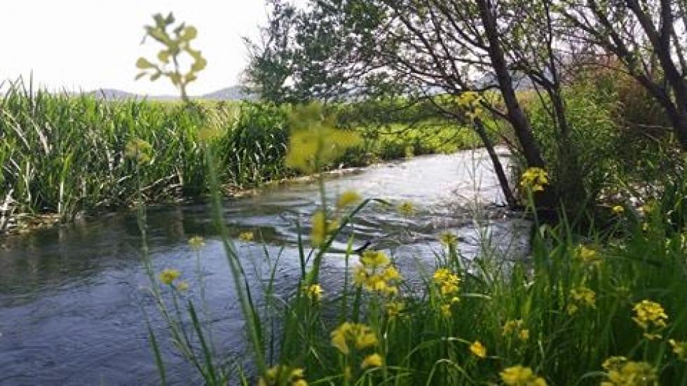 بالصور المناظر الطبيعية الخلابة , اروع مناظر خلقتها الطبيعة الخلابة 8748 2