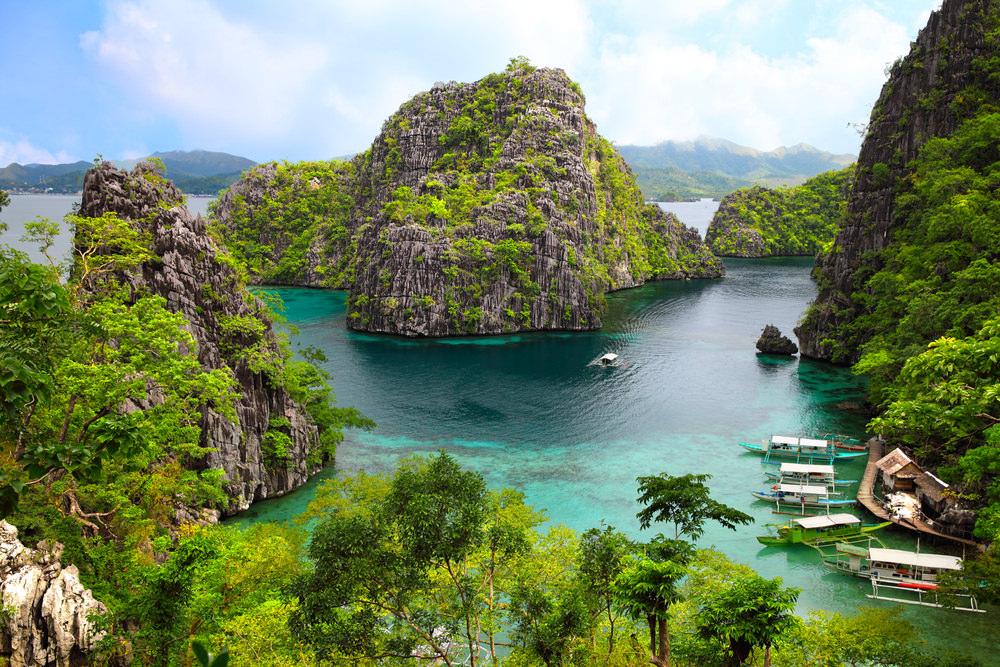 بالصور المناظر الطبيعية الخلابة , اروع مناظر خلقتها الطبيعة الخلابة 8748 3