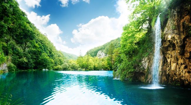 بالصور المناظر الطبيعية الخلابة , اروع مناظر خلقتها الطبيعة الخلابة 8748 4
