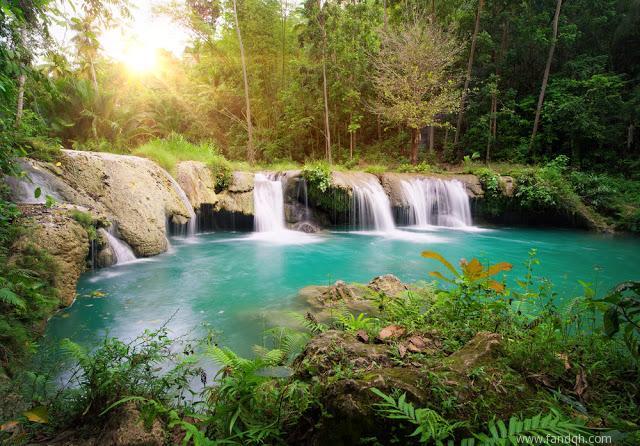 بالصور المناظر الطبيعية الخلابة , اروع مناظر خلقتها الطبيعة الخلابة 8748 6
