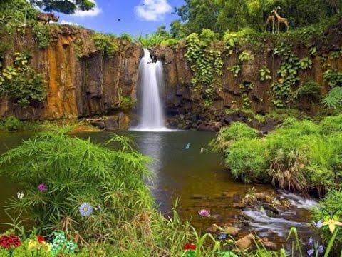 بالصور المناظر الطبيعية الخلابة , اروع مناظر خلقتها الطبيعة الخلابة 8748 7