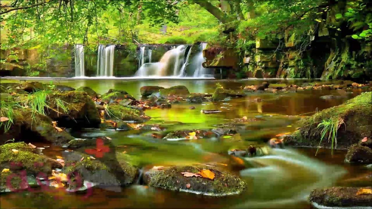 بالصور المناظر الطبيعية الخلابة , اروع مناظر خلقتها الطبيعة الخلابة 8748 8