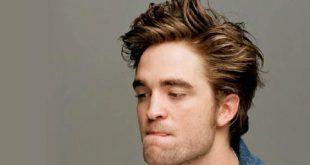 بالصور طريقة ترطيب الشعر للرجال وجعله حريريا , وصفات للرجال لنعومة الشعر 8749 3 310x165