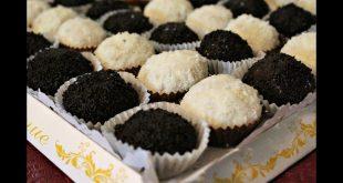 صور حلويات دون بيض , حلوى سهلة من غير بيض