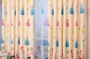 صور ستائر اطفال فيس بوك , اجدد واشيك ستائر لغرف الاطفال