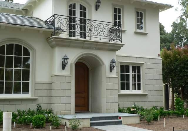 صور مدخل منزل من الخارج , مجموعة مختلفة من مداخل البيوت من الخارج