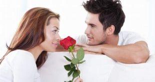 بالصور كيف تجعلين زوجك يهتم بك , طرق تجعل الزوج مهتم بزوجته 8782 3 310x165