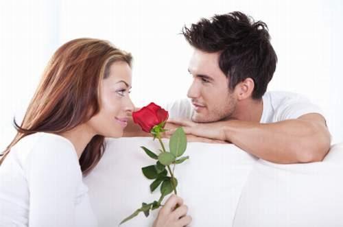 صور كيف تجعلين زوجك يهتم بك , طرق تجعل الزوج مهتم بزوجته