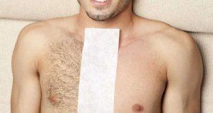بالصور افضل طريقة لازالة الشعر للرجال , اجدد وسائل للحلاقة للرجال 8789 12 310x165