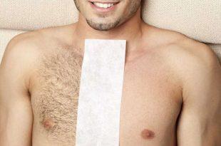 بالصور افضل طريقة لازالة الشعر للرجال , اجدد وسائل للحلاقة للرجال 8789 12 310x205
