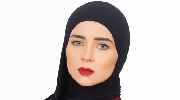 بالصور نصائح عن الحجاب , كيف تهتمين بحجابك بمجموعة من النصائح الجوهرية 8790 1