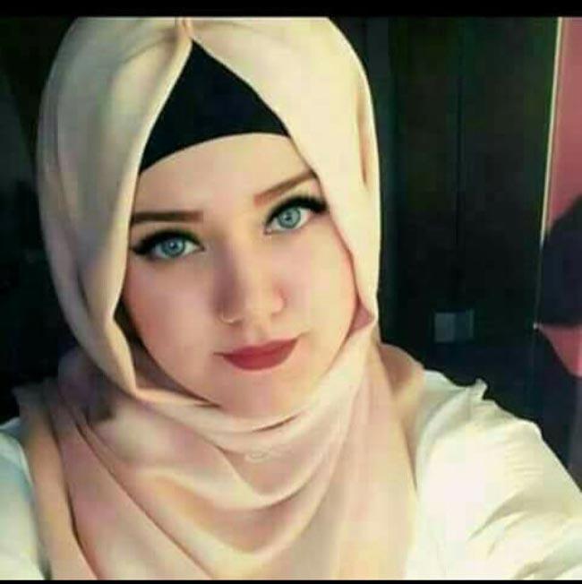بالصور نصائح عن الحجاب , كيف تهتمين بحجابك بمجموعة من النصائح الجوهرية 8790 2