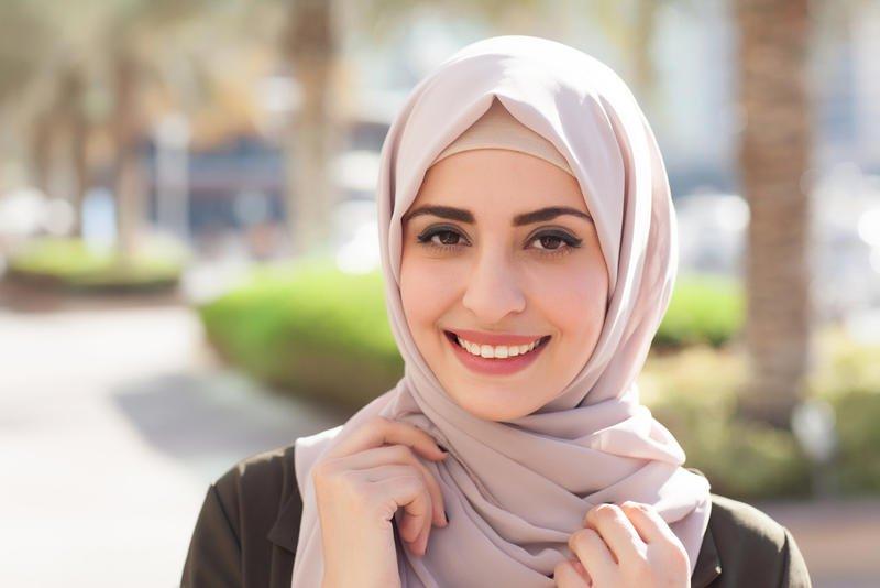 بالصور نصائح عن الحجاب , كيف تهتمين بحجابك بمجموعة من النصائح الجوهرية 8790
