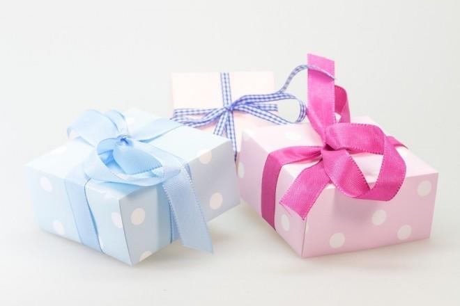بالصور تفسير حلم الهدية من شخص معروف , رؤية هدية من شخص قريب فى الحلم 8797 1
