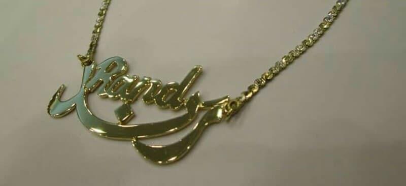 بالصور معنى اسم رندة , تفسير اسم بنت رندة فى قاموس الاسماء 8798 4