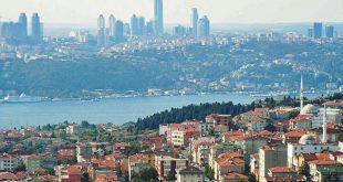 اجمل مدن تركيا , اعظم الاقوال عن تركيا