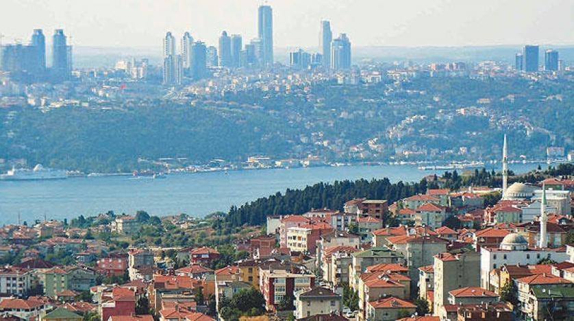 صورة اجمل مدن تركيا , اعظم الاقوال عن تركيا