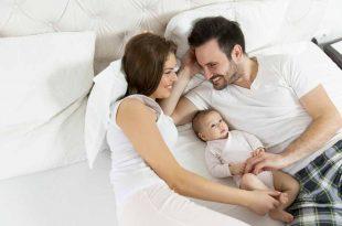 صورة العملية القيصرية والجماع , مشكلات العملية القيصرية فيما بعد الحمل والجماع