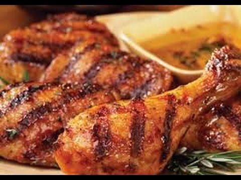 بالصور اكلات جديدة بالفراخ , اشهى والذ وصفات اكل فراخ 8822