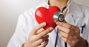 امراض القلب واعراضها , تعرف على مشاكل امراض القلب