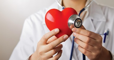 صور امراض القلب واعراضها , تعرف على مشاكل امراض القلب