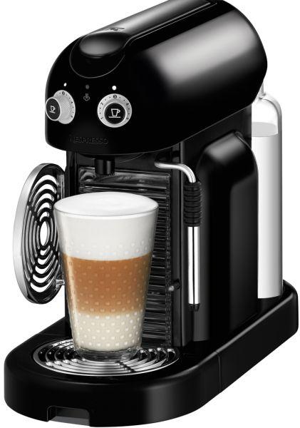 بالصور افضل ماكينة قهوة منزلية , انواع مختلفة ومتعددة من ماكينات القهوة المتواجدة بالمنزل 8842 1