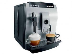 بالصور افضل ماكينة قهوة منزلية , انواع مختلفة ومتعددة من ماكينات القهوة المتواجدة بالمنزل 8842 10