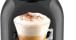 افضل ماكينة قهوة منزلية , انواع مختلفة ومتعددة من ماكينات القهوة المتواجدة بالمنزل