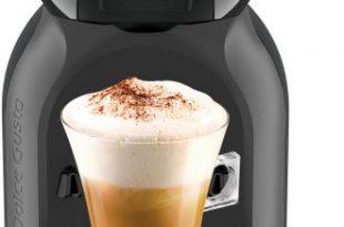 بالصور افضل ماكينة قهوة منزلية , انواع مختلفة ومتعددة من ماكينات القهوة المتواجدة بالمنزل 8842 11 310x205