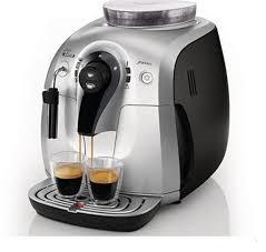 بالصور افضل ماكينة قهوة منزلية , انواع مختلفة ومتعددة من ماكينات القهوة المتواجدة بالمنزل 8842 2