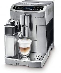 بالصور افضل ماكينة قهوة منزلية , انواع مختلفة ومتعددة من ماكينات القهوة المتواجدة بالمنزل 8842 3